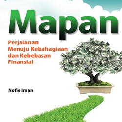 https://www.zonadigipreneur.com/buku-mapan-karya-novie-iman/
